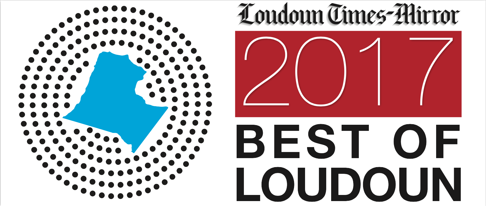 Loudoun Times-Mirror Best of 2017