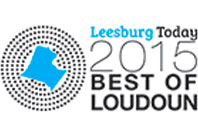 Leesburg Today - 2015 Best of Loudoun