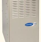 comfort-80-gas-furnace-sm