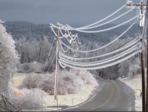 Ice-Stormin-Loudoun-County