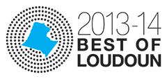 Best-of-Loudoun-2013-14-V
